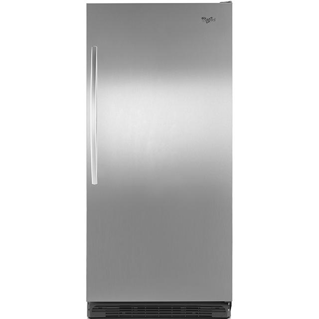 refrigerator 7 5 cu ft. all refrigerator 7 5 cu ft